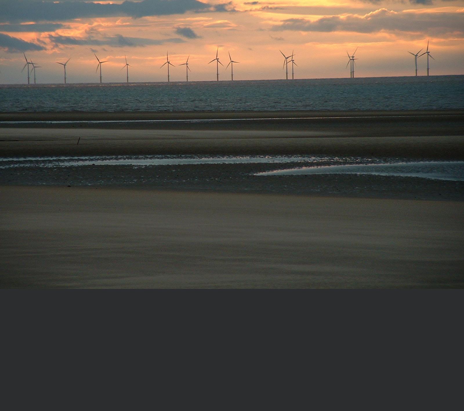 Description Flow Diagram For Wind Turbine Plantjpg