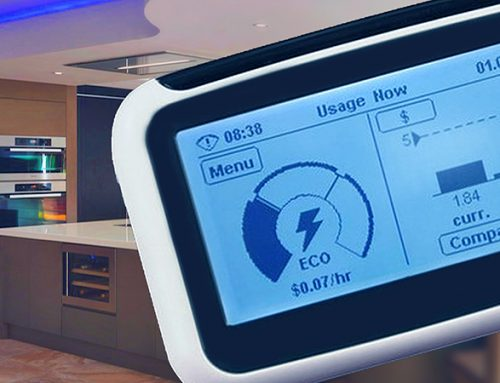 Smart meters: costs remain static while benefits shrink