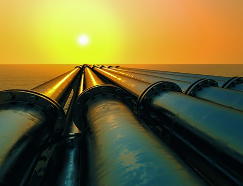 GB gas market: do recent gas infrastructure failures signal trouble ahead?