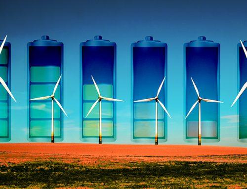 Battery storage business models emerge against a changing regulatory backdrop