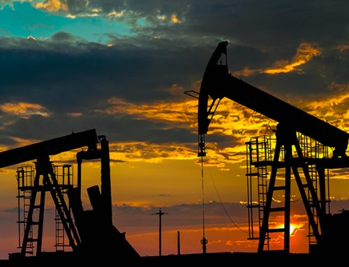 Oil price rise set to continue after US pulls out of Iran deal