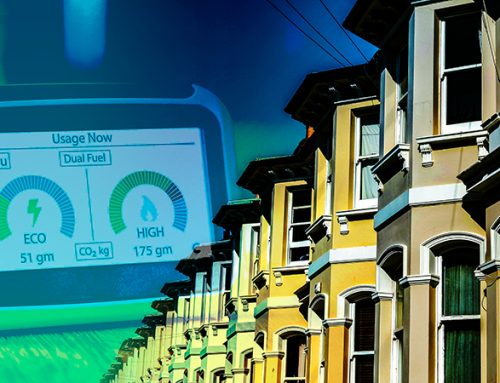 The first SMETS2 smart meters finally arrive but doubts over the programme remain