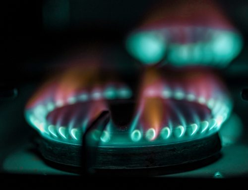 Ofgem to tighten rules for challenger suppliers and investigates RO defaults