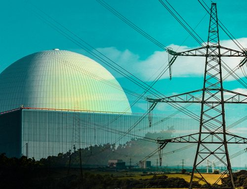 As another project hits the rocks, what's next for new nuclear in GB?