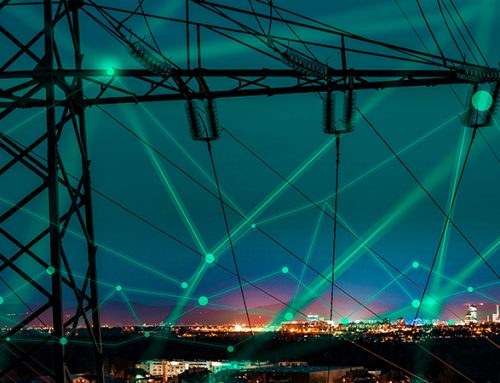 The Targeted Charging Review will not kill flexibility in the electricity market