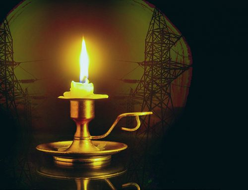 9 August blackout technical report highlights issues with Grid Code compliance