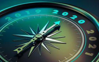 energy market outlook
