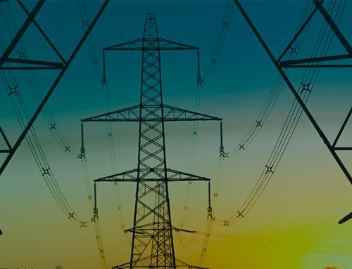 Capacity market re-start finally delivers higher prices