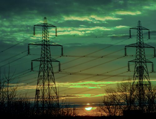 The GB electricity market is not yet ready to get rid of its coal