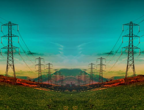 Ofgem consults on new capacity market rules while legal challenges persist