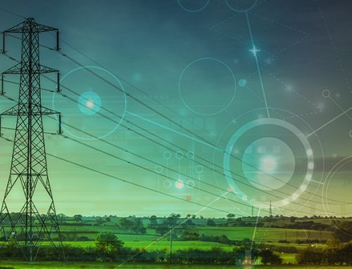 National Grid exits gas and aims to buy WPD