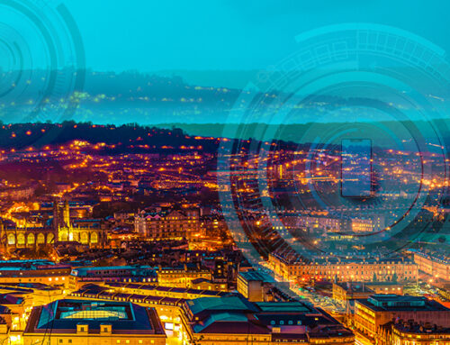 Developing smart energy markets for suppliers and consumers