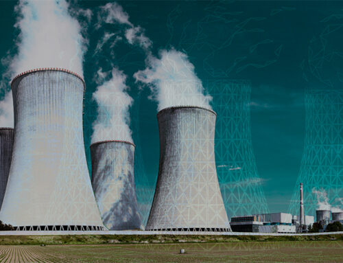 The Government is showing fresh interest in new nuclear but can it avoid repeating past mistakes?