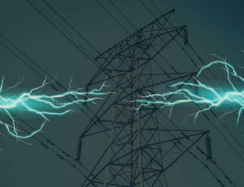 Electric shock: the Government struggles to address the energy market crisis